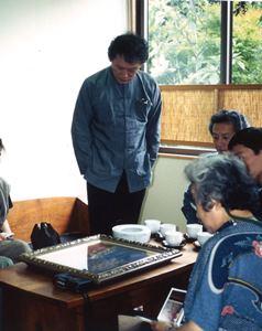 sakuragari_itamisan2s.jpg