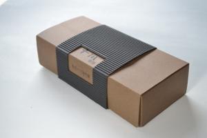 饅頭箱 (800x533) (640x426) (300x200).jpg