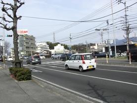 天山橋交差点 2.JPG