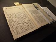 diary_s2.JPG