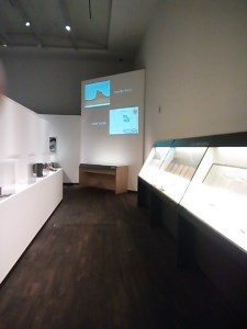 exhibitionroom.jpg