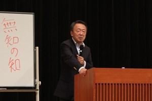 ikegamisan_lecture.jpg