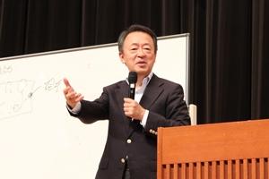 ikegamisan_lecture2.jpg