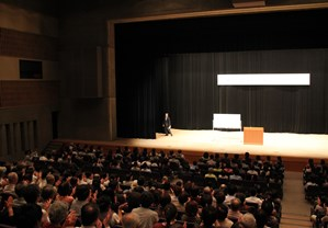 ikegamisan_lecture4.jpg