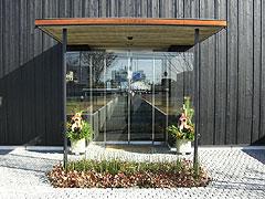 20080103a.jpg