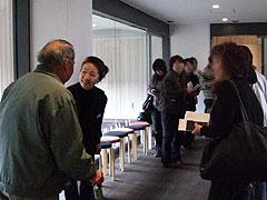 20080125b.jpg