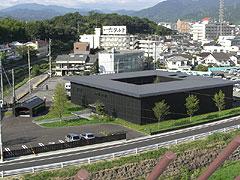 20080203a.jpg