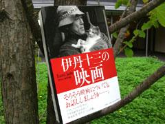 20080419a.jpg