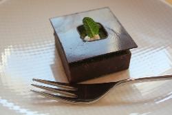 チョコレート (250x167).jpg