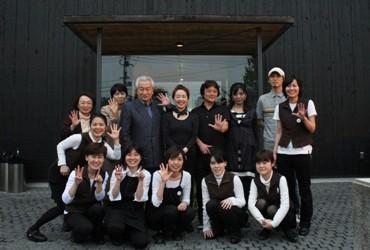 staff_2012.JPG