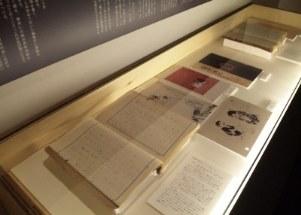 syuran4_hihyou_exhibition.JPG